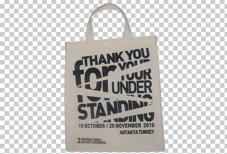 Tote Bag Textile Shopping Bags & Trolleys Advertising PNG.