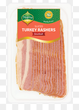 Turkey Bacon PNG and Turkey Bacon Transparent Clipart Free.
