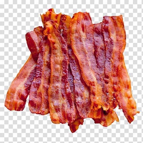 Bacon martini Bacon vodka Back bacon Turkey bacon, bacon.