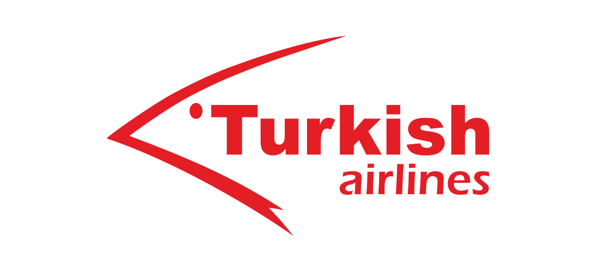 Turkish Airlines: Re.