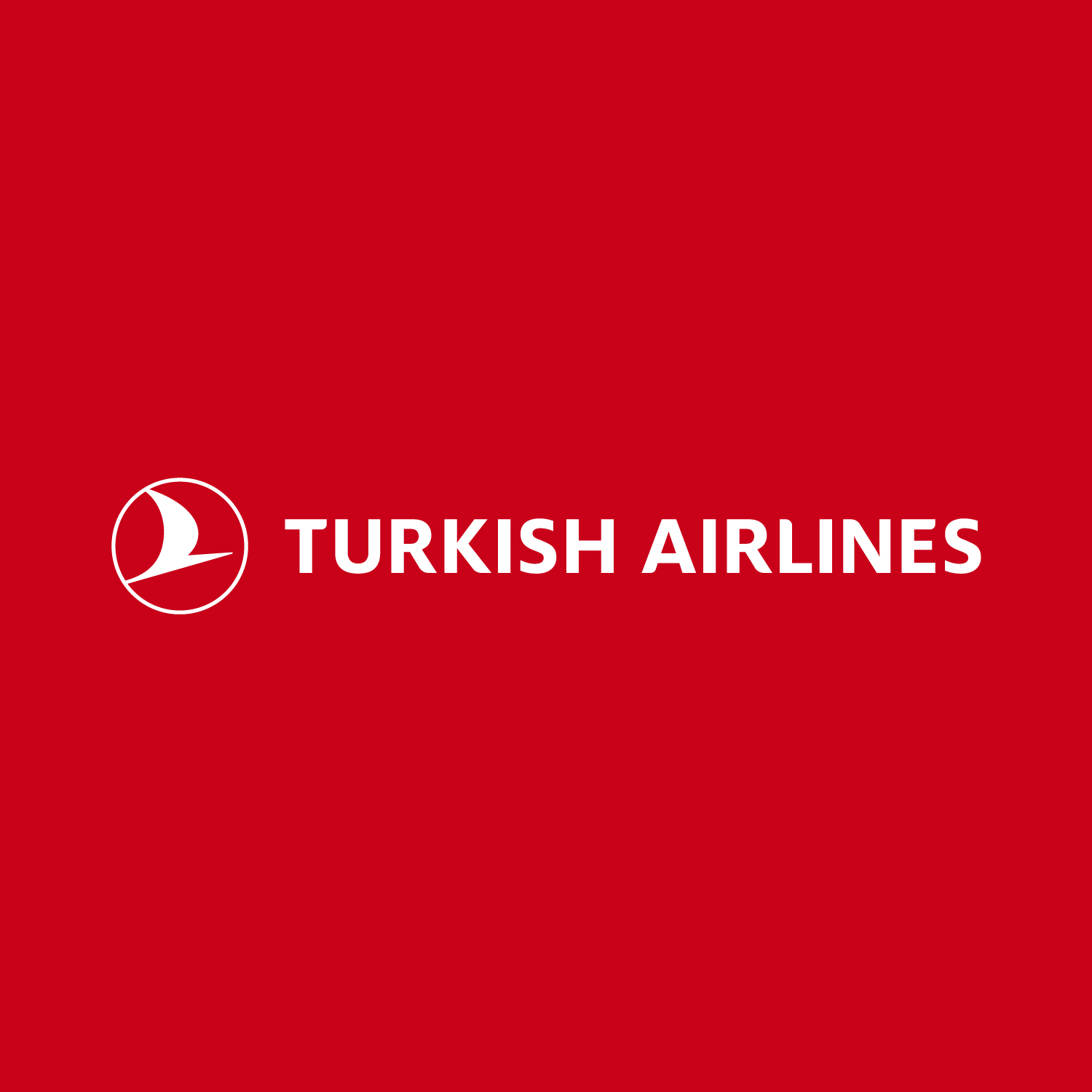 Turkish Airlines Receives First 787.
