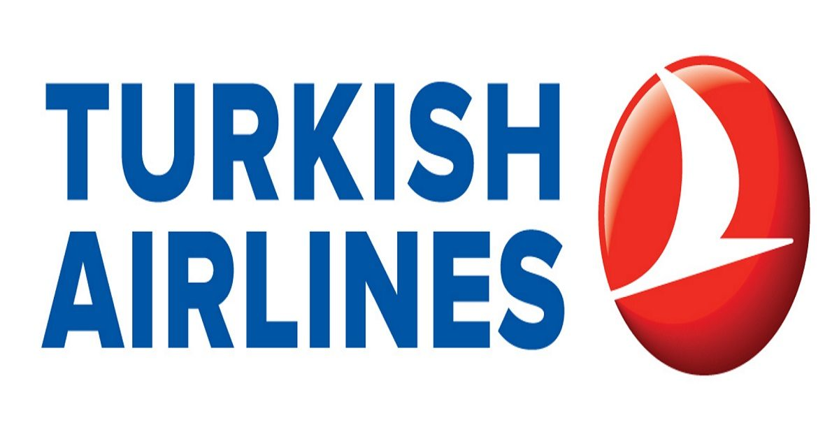 Turkish Airlines: Customer Service Contact Number, Help: 0871 976 6890.