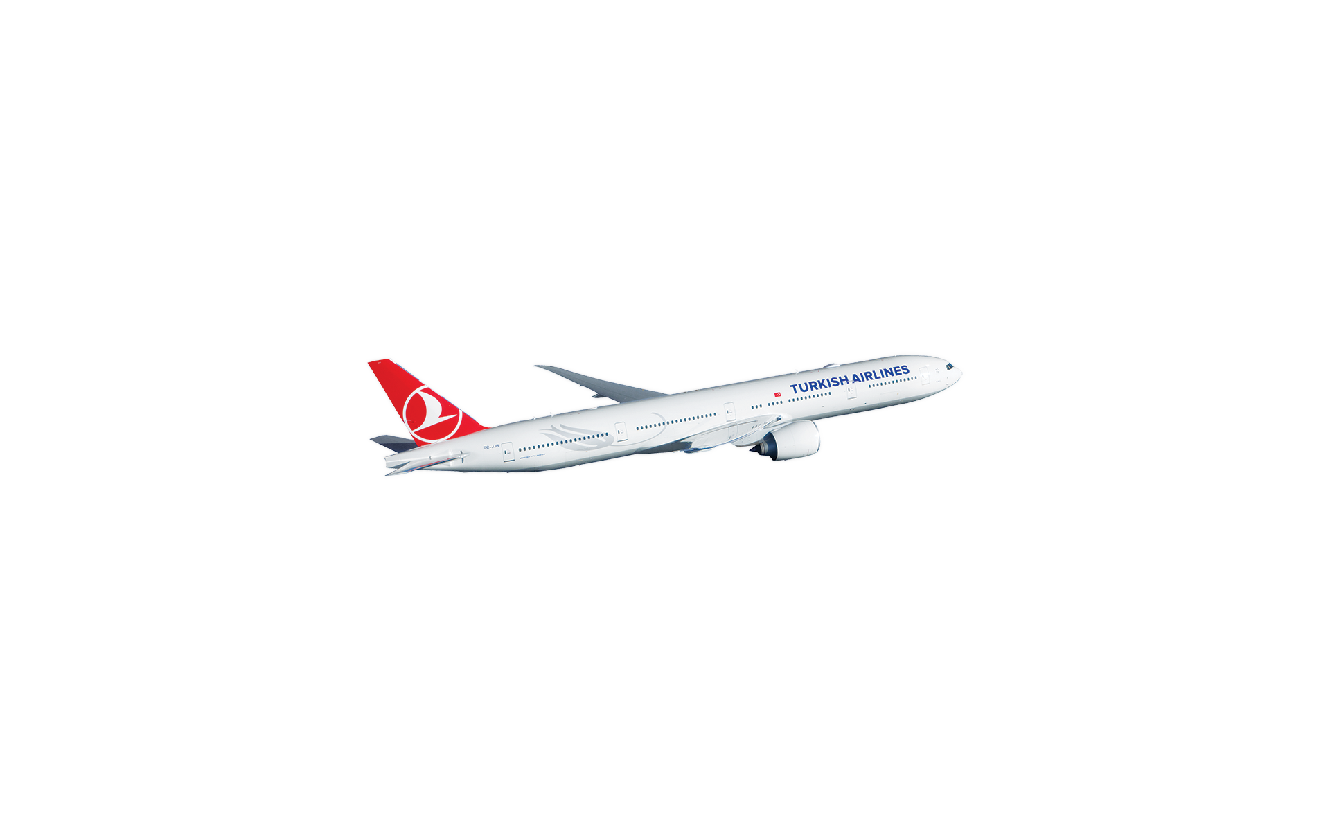 Turkish airlines PNG Clipart.