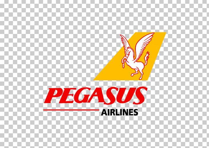 Pegasus Airlines Turkey North Air Logistics A/S Turkish.