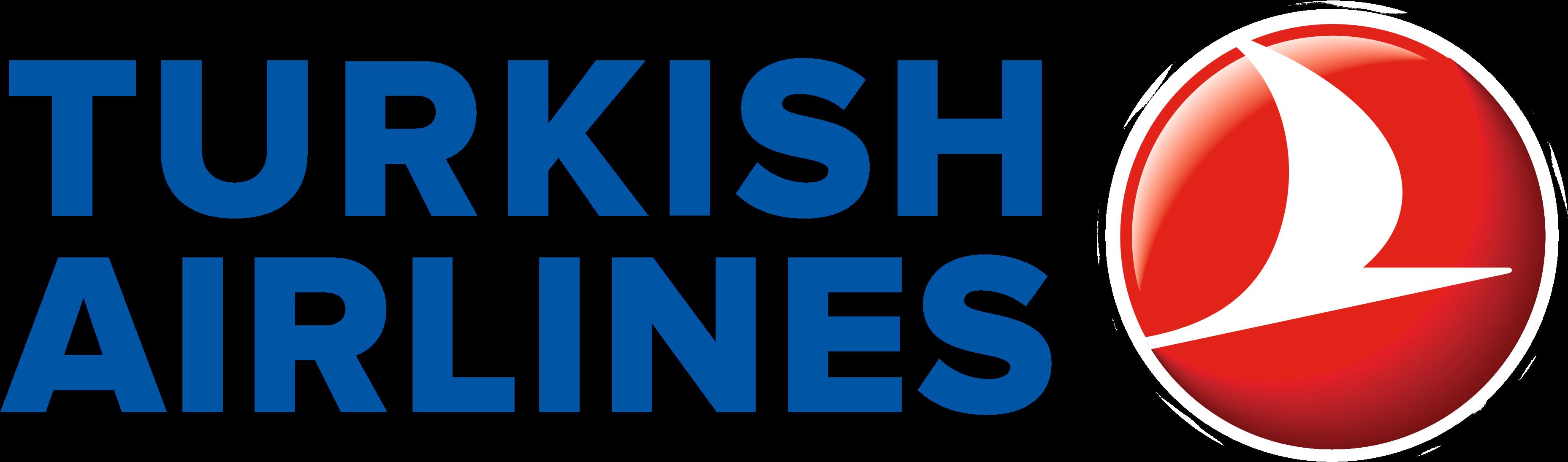 HD Logo.