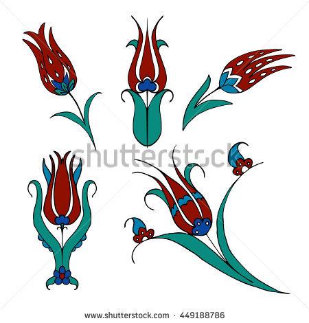 Turkish Carnation Stock Photos, Royalty.