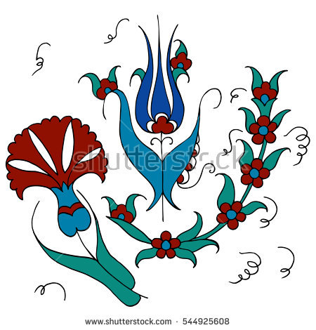 Turkish Carnation ภาพสต็อก, ภาพและเวกเตอร์ปลอดค่าลิขสิทธิ์.