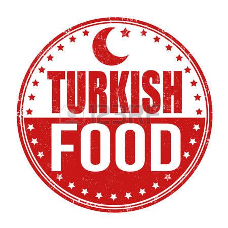 74,782 Turkish Stock Vector Illustration And Royalty Free Turkish.