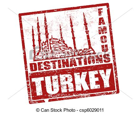 Turkish Illustrations and Clip Art. 33,227 Turkish royalty free.
