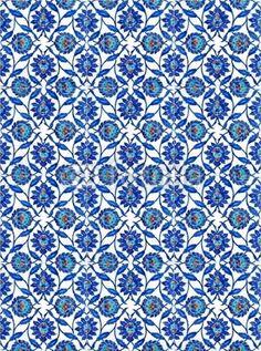 11 Best Turkish Patterns images.