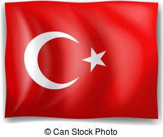 Turkish flag Illustrations and Clip Art. 3,716 Turkish flag.