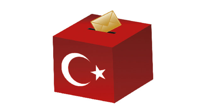Turkish people deserve presidential system after July 15 democracy.