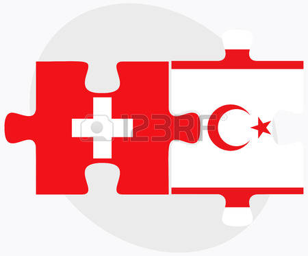 1,607 Turkish Republic Stock Vector Illustration And Royalty Free.