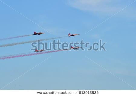 Turkish Air Force Banco de Imagens, Fotos e Vetores livres de.