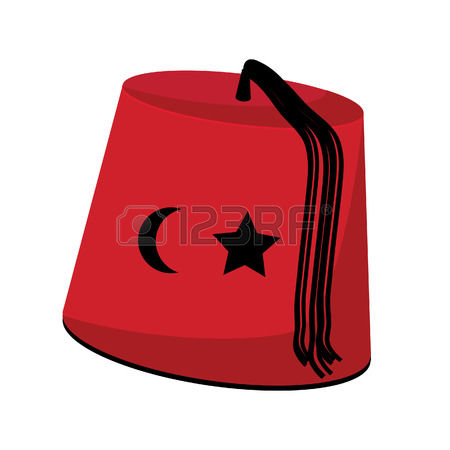 Turkish Star Stock Illustrations, Cliparts And Royalty Free.