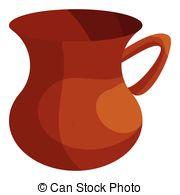 Turkish tea Clipart Vector and Illustration. 406 Turkish tea clip.