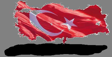 Türkiye png 4 » PNG Image.