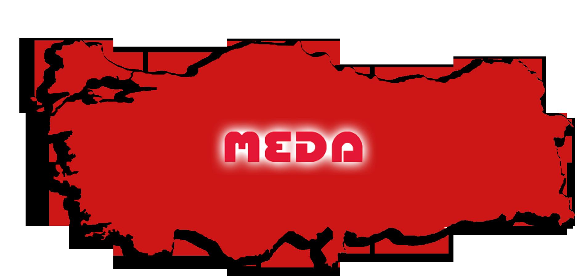File:Meda.