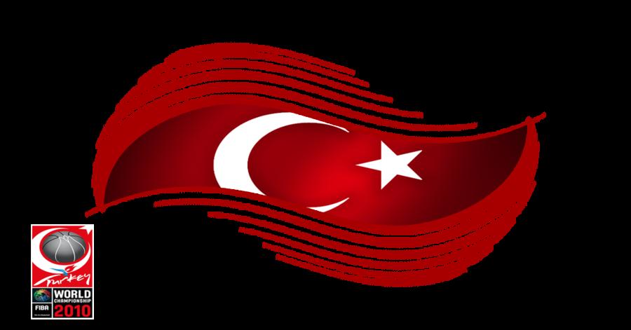 Turkiye png 3 » PNG Image.