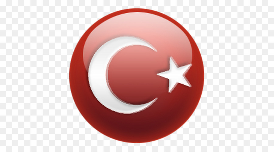 Turkey Red png download.