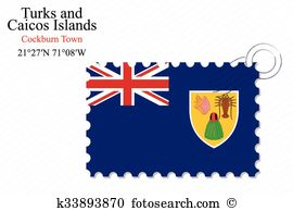 Turks caicos Clip Art and Illustration. 133 turks caicos clipart.