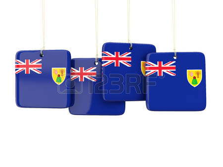 Turks And Caicos Stock Vector Illustration And Royalty Free Turks.