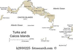 Turks caicos Clip Art and Illustration. 133 turks caicos clipart.