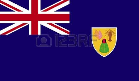 334 Turks And Caicos Islands Stock Vector Illustration And Royalty.