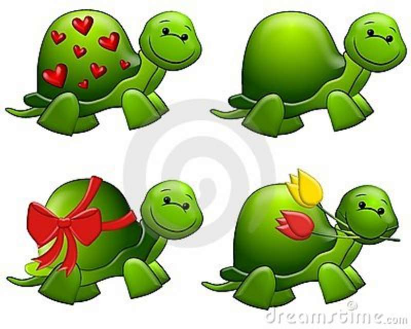 Turtles Clipart 20 Free Cliparts Download Images On
