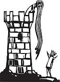 Turm clipart #3