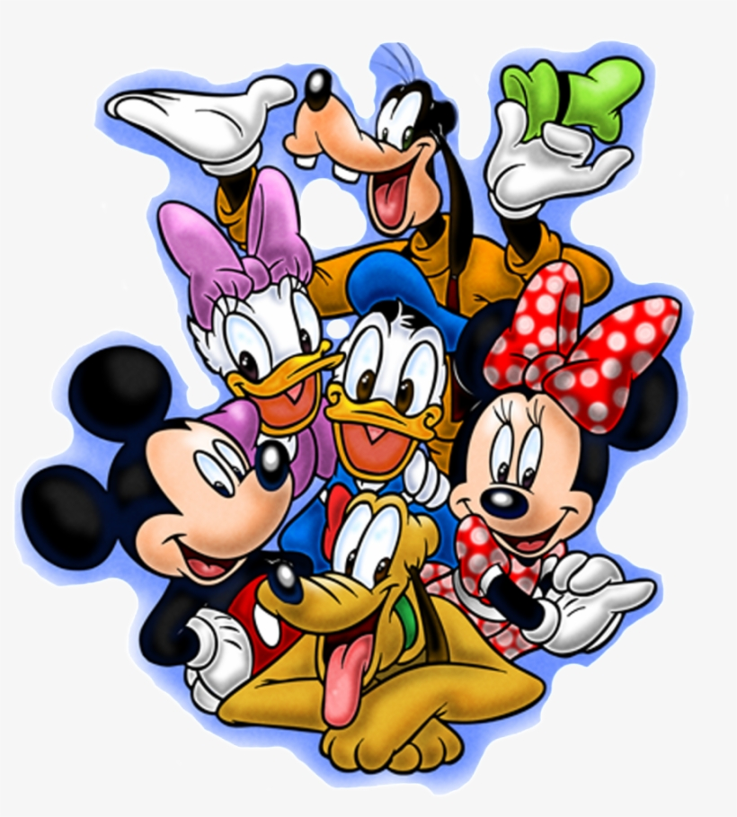 Mickey Mouse Pants Clip Art Download.