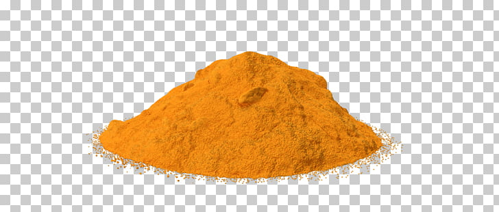Ras el hanout Curry powder, turmeric starch PNG clipart.