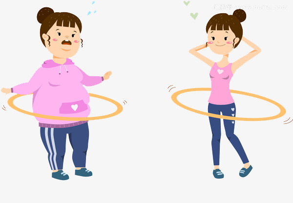 The best free Skinny clipart images. Download from 41 free.