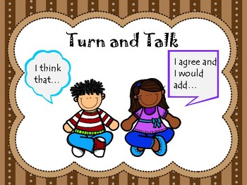Turn And Talk Clipart (92+ images in Collection) Page 1.