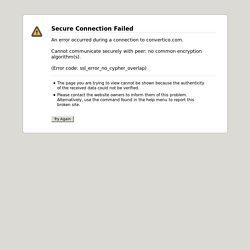 ConvertICO.com.