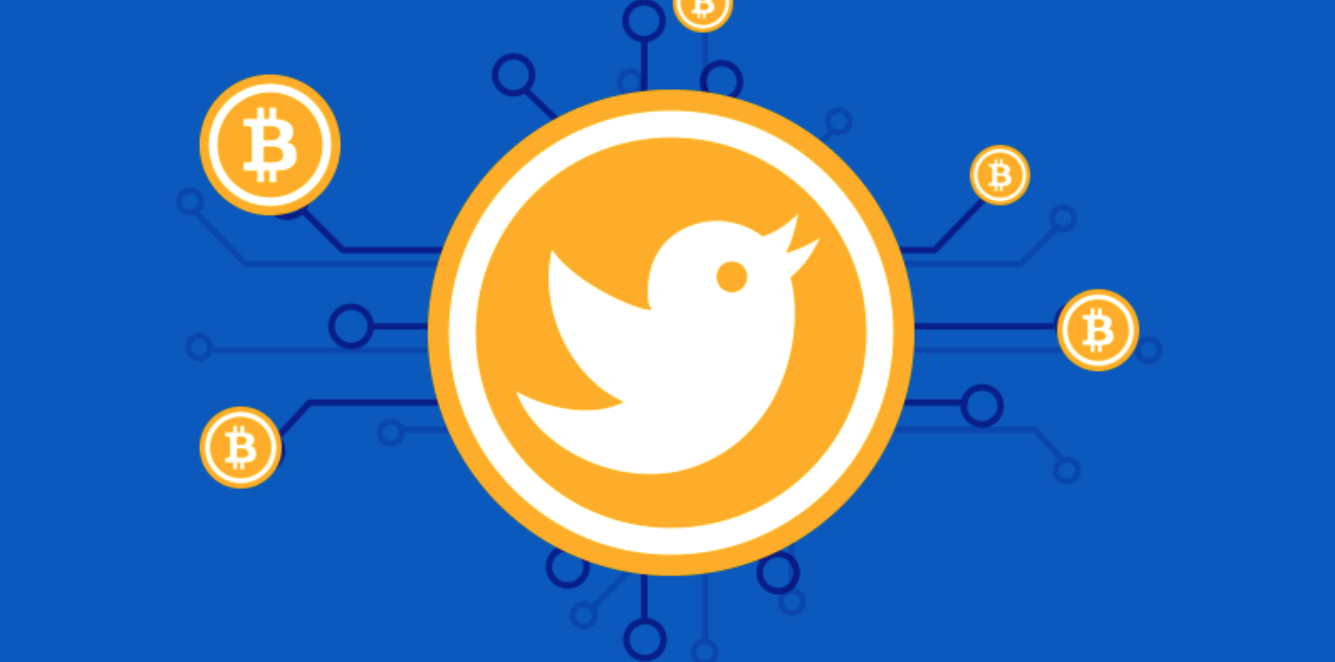 3 Strategies to Hack Twitter for Your ICO.