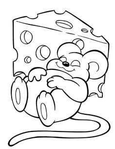 107 Best Turn Picture into Coloring Page Photoshop images in.