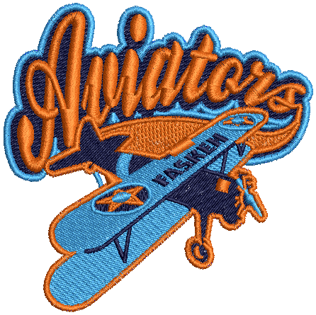 Embroidery digitizing is the act of turning an image or.