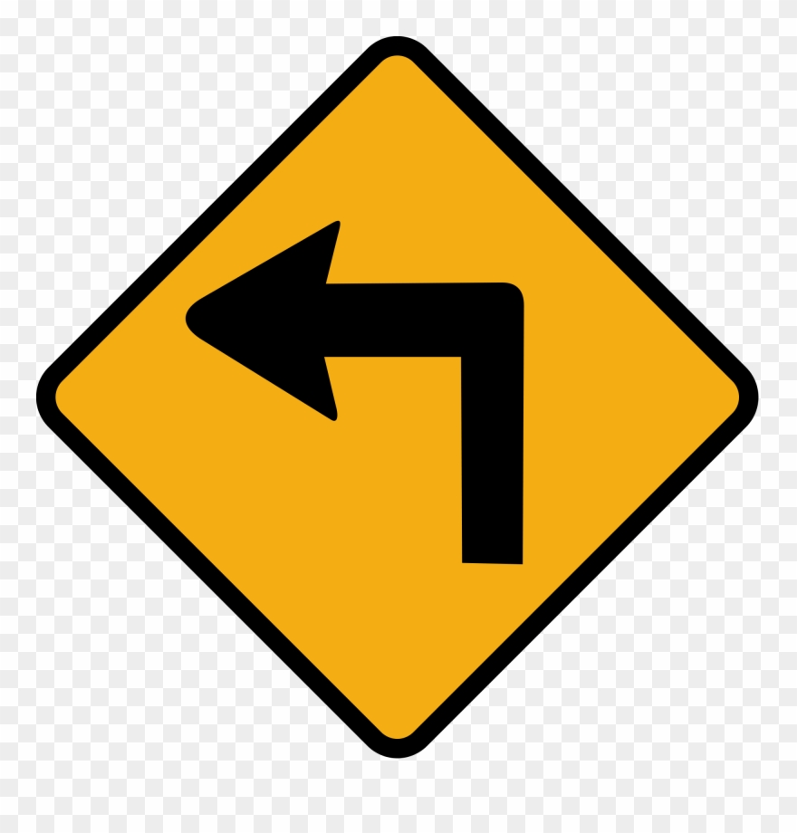 Road Sign Png Clipart Best.