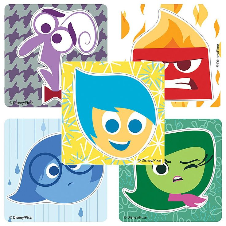 1000+ ideas about Inside Out Toys on Pinterest.