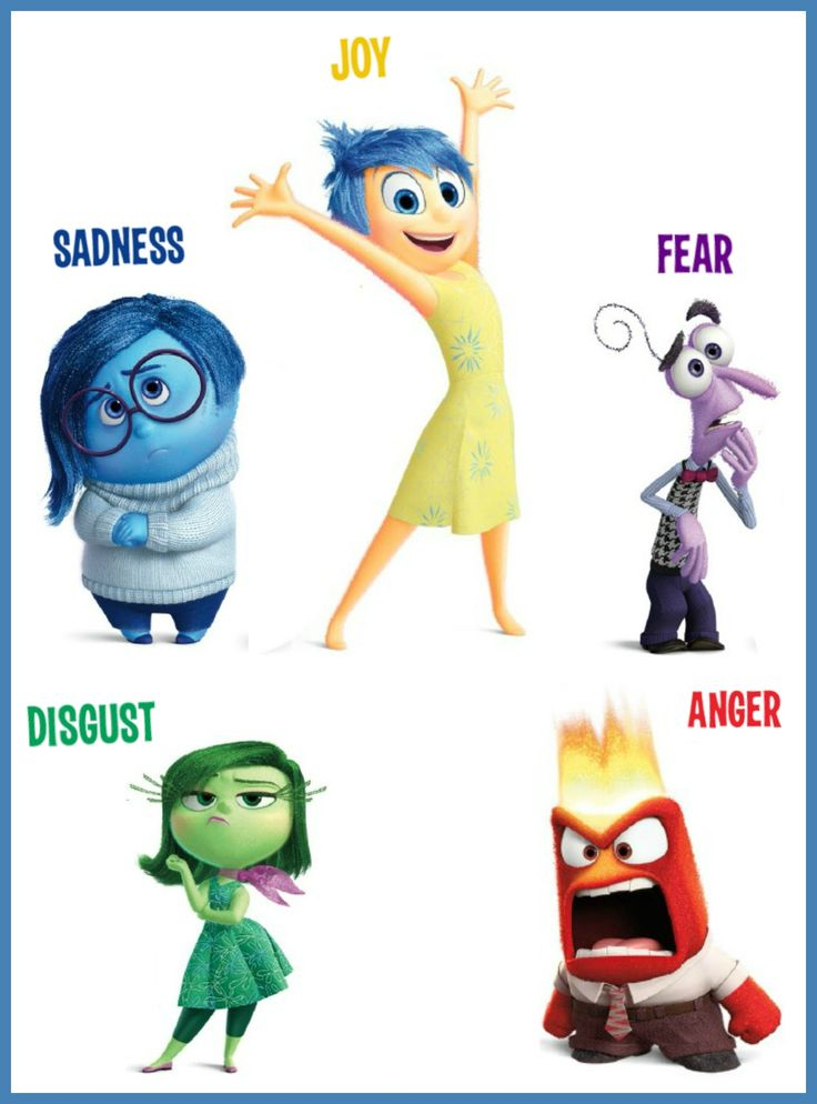 17+ ideas about Inside Out on Pinterest.