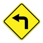 Turn left Stock Illustrations. 1,191 turn left clip art images and.