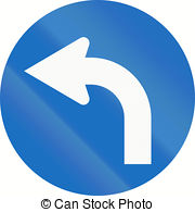 Turn left Illustrations and Clip Art. 2,783 Turn left royalty free.