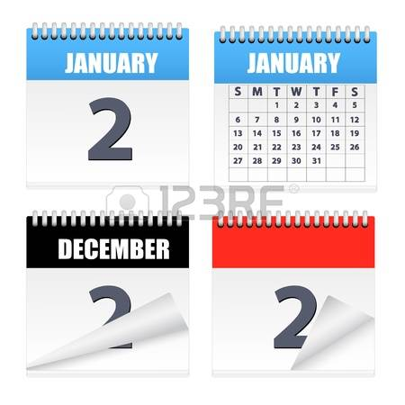Turn Of The Year Stock Photos & Pictures. Royalty Free Turn Of The.