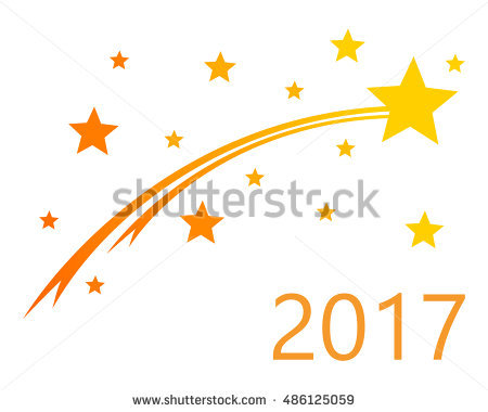 Turn Of The Year Stock Photos, Royalty.