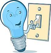 Turn off lights clipart 2 » Clipart Portal.
