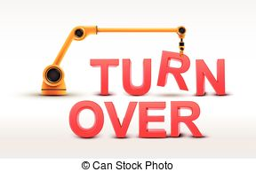 Turnover word Illustrations and Clip Art. 186 Turnover word.