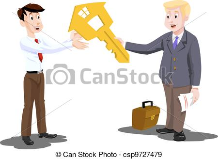 Turnover Illustrations and Clip Art. 1,211 Turnover royalty free.