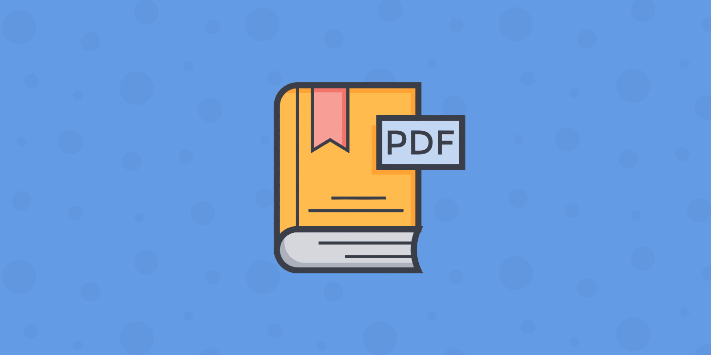 12 Best WordPress PDF Viewer Plugins (2019).