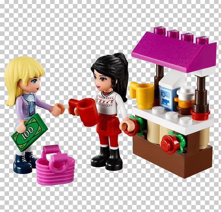 LEGO Friends Advent Calendars Lego Minifigure PNG, Clipart.